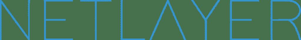 Netlayer Logo