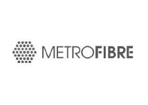 metro-fibre-logo